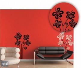 StencilColour Orange