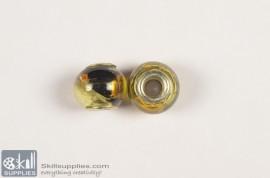 Super fancy glass beads 6