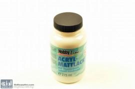 Acrylic Matte Varnish 275ml