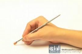 Artist Brush5