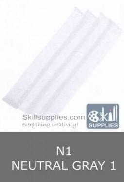 Copic Neutralgray 1,N1