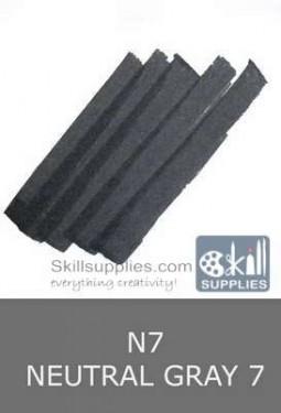 Copic Neutralgray 7,N7