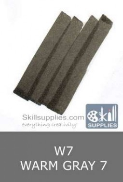 Copic Warmgray 7,W7 images