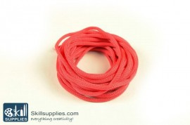Craft cord carmine 5m images