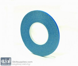 IC freetape 2mm Blue
