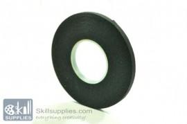 ICfree tape 4mm
