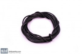 LeatherCord Black images