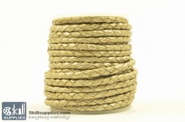 LeatherCord Patterned17 images