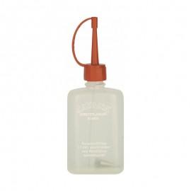 Plastic Squeezebottle50ml
