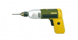Pocket drilling machine images