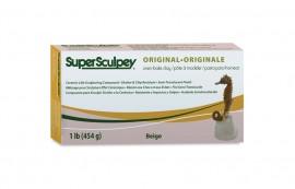PolymerClay SuperSculpey