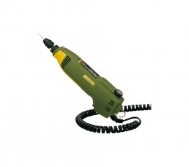 Precision drill grinder