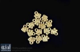 PVC beads 19