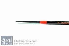 SilkPainting Brush6