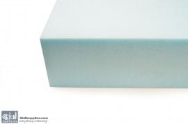 """Styrofoam 100mm (12"""" X 12"""" Approx)"""
