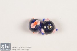 Super fancy glass beads 27 images