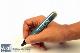 AcrylicPaint Marker PrimaryBlue