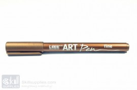 Artpen fine Copper images