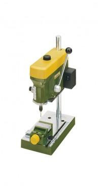 Bench drill machine