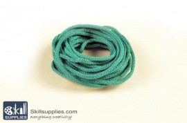 Craft cord sea green 5m images