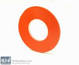 IC freetape 1mm Red