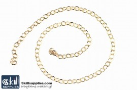 Jewellery Chain16