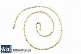Jewellery Chain18