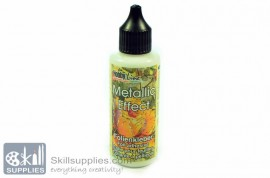 Metallic Effectfoil Glue