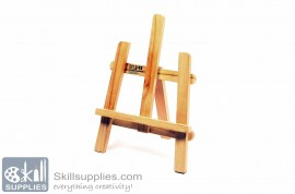 Mini Easel images