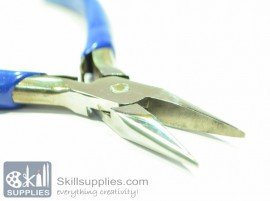 Nose pliers 1 images