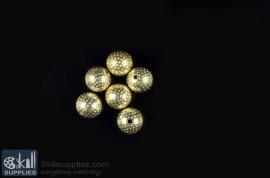 PVC beads 28
