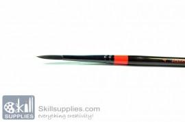 SilkPainting Brush5
