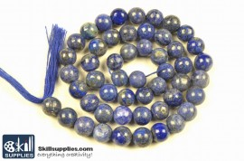 Sodalite images