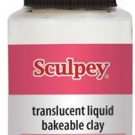 Trans.Liquid Sculpey