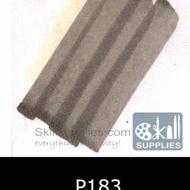 ChartpakAD CoolGray 3,P183