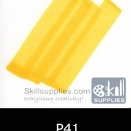 ChartpakAD Lemon Yellow,P41