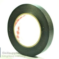 Claytape 217J,19mm