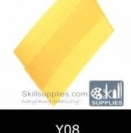 Copic WideMarker Y08