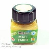CraftAcrylic FleshTint Matt