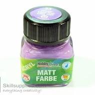 CraftAcrylic LIGHTLILAC Matt