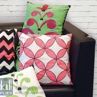 FabricPaint Pink