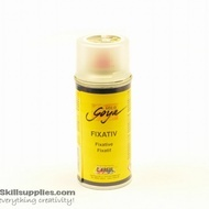 Fixative Spray S
