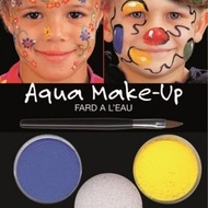 FlowersnBalloons MakeUp Kit