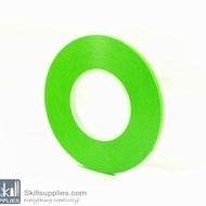 IC freetape 1mm Green