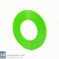 IC freetape 1mm Green