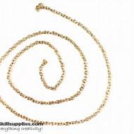 Jewellery Chain17