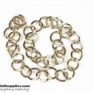 Jewellery Chain20