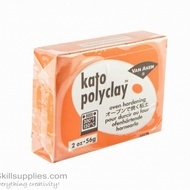 KatoClay Copper2oz