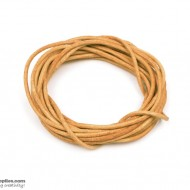 LeatherCord Natural2