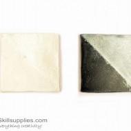 Pearl powder silver 6 gms